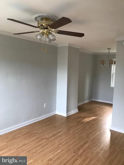 Additional photo for property listing at 5429 Central Ave SE  Washington, District Of Columbia 20019 United States
