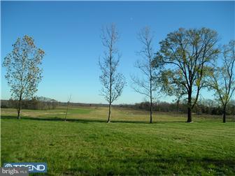 Farm for Sale at 3805 FRETZ VALLEY Road Ottsville, Pennsylvania 18942 United States