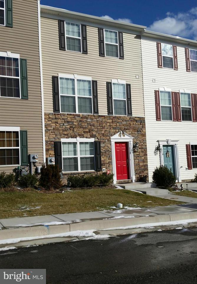Other Residential for Rent at 112 Augustine Rd North East, Maryland 21901 United States