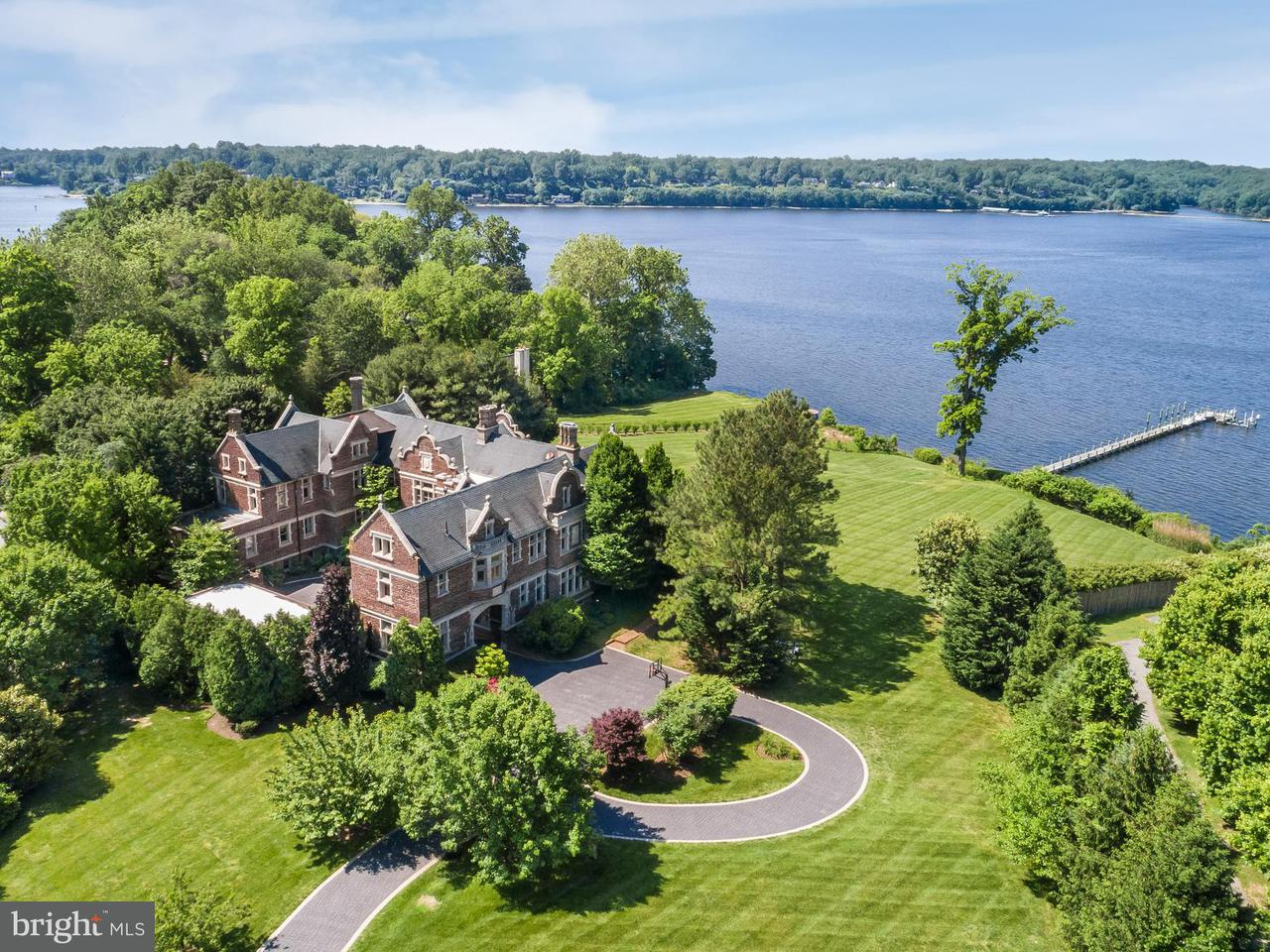 Additional photo for property listing at 298 RUGBY COVE Road 298 RUGBY COVE Road Arnold, メリーランド 21012 アメリカ合衆国