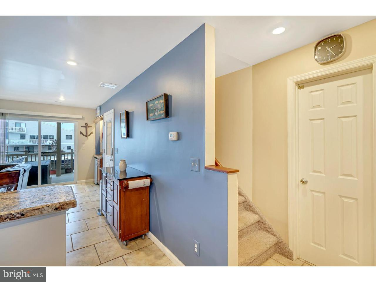 Single Family Home for Sale at 1107 OAHU Drive Lacey Township, New Jersey 08731 United States