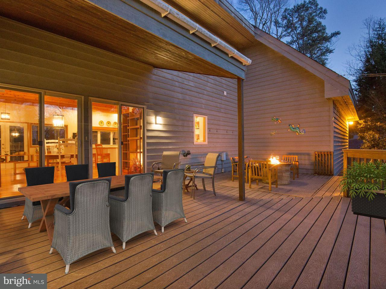 Additional photo for property listing at 2390 PARK CHESAPEAKE Drive 2390 PARK CHESAPEAKE Drive Lusby, Maryland 20657 États-Unis
