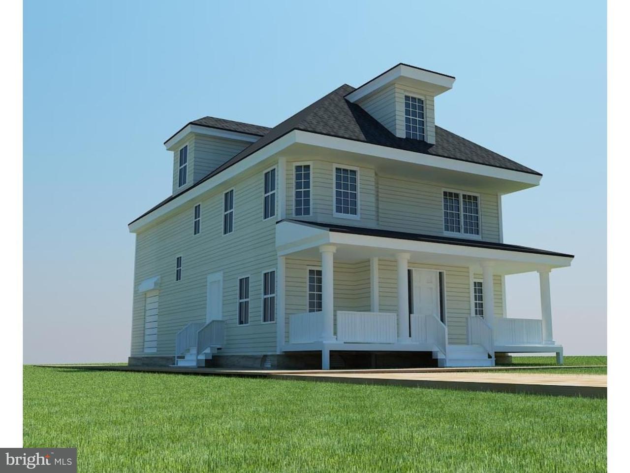 Частный односемейный дом для того Продажа на 565 N MAIN S Hightstown, Нью-Джерси 08520 Соединенные ШтатыВ/Около: Hightstown Borough