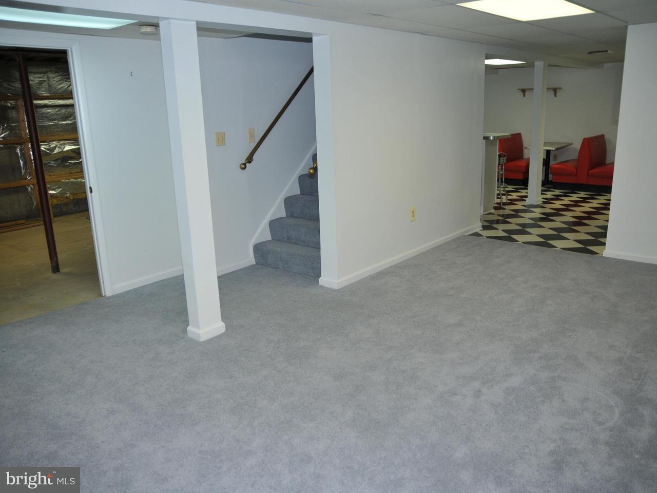 Частный односемейный дом для того Продажа на 7928 WINGATE Drive 7928 WINGATE Drive Glenn Dale, Мэриленд 20769 Соединенные Штаты