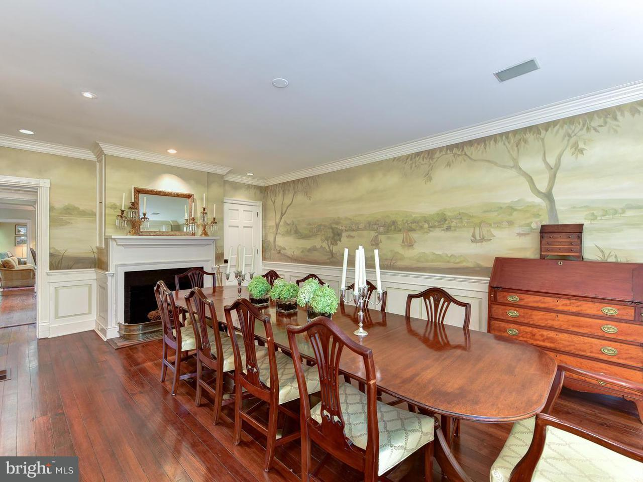 Additional photo for property listing at 609 LEE ST S 609 LEE ST S Alexandria, 버지니아 22314 미국