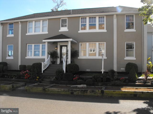 独户住宅 为 销售 在 8741 C Street 8741 C Street Chesapeake Beach, 马里兰州 20732 美国