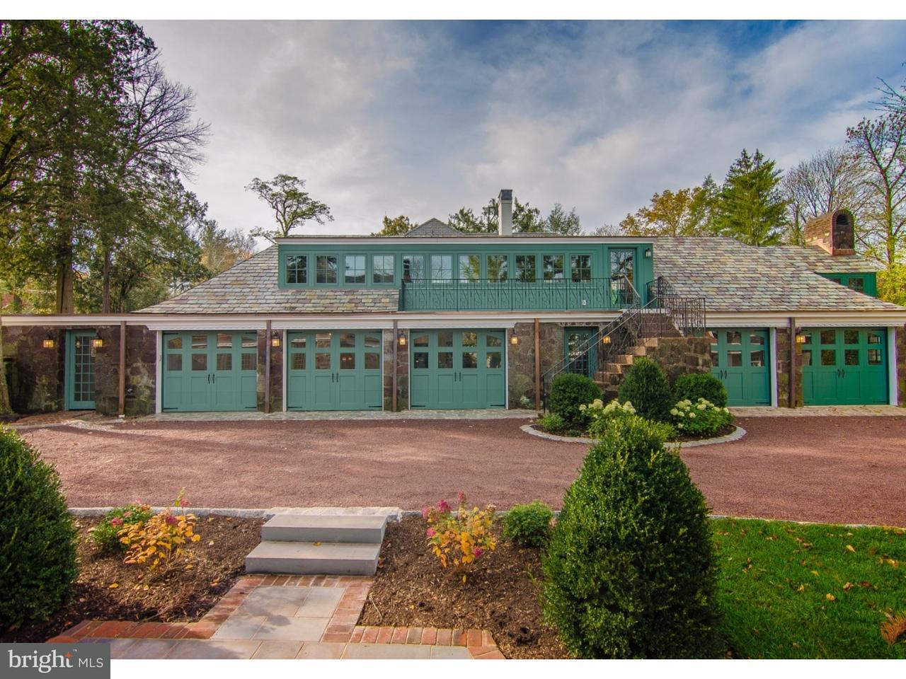 Additional photo for property listing at 75 CLEVELAND Lane  Princeton, New Jersey 08540 United States