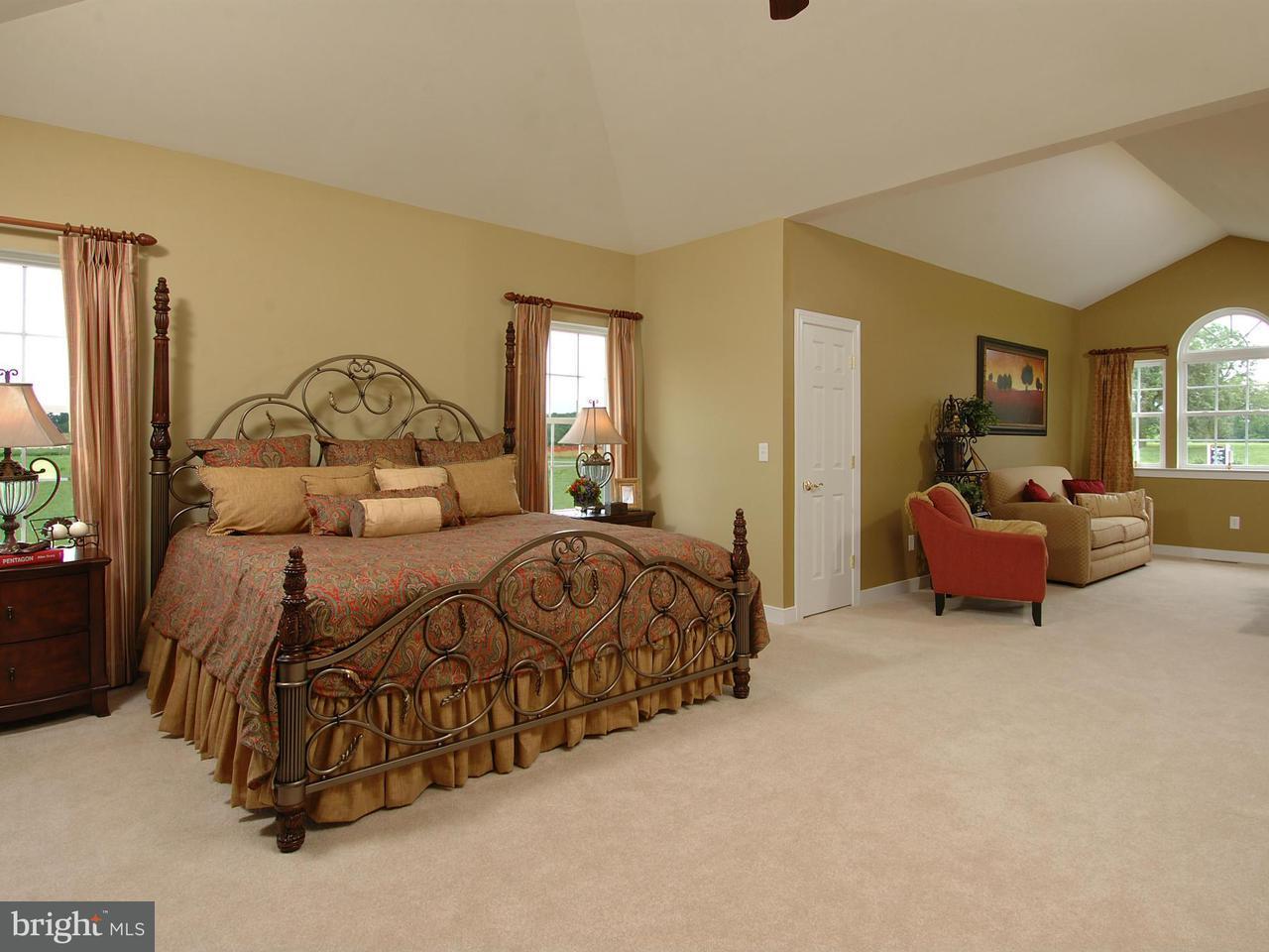 Additional photo for property listing at 603 CALDER CASTLE Court 603 CALDER CASTLE Court Parkton, Maryland 21120 Verenigde Staten
