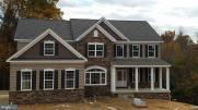 Частный односемейный дом для того Продажа на 7262 FILLY Court 7262 FILLY Court Hughesville, Мэриленд 20637 Соединенные Штаты