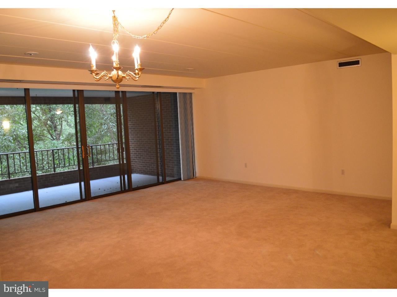 独户住宅 为 出租 在 614 LOVEVILLE RD #E4I Hockessin, 特拉华州 19707 美国