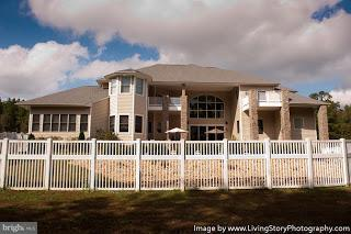 Additional photo for property listing at 1379 Ullainee Road 1379 Ullainee Road Caret, Virginia 22436 Estados Unidos