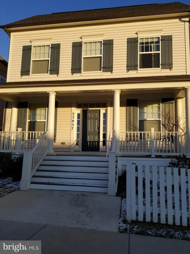 Other Residential for Rent at 23937 Burdette Forest Rd Clarksburg, Maryland 20871 United States