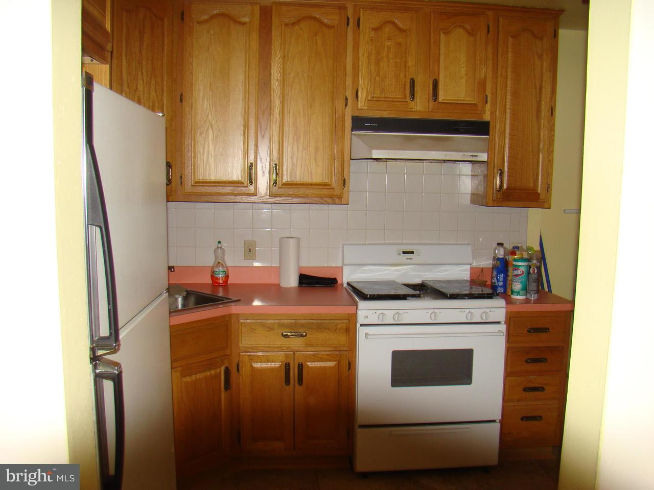 Additional photo for property listing at 3085 Clinton St NE  Washington, District Of Columbia 20018 United States