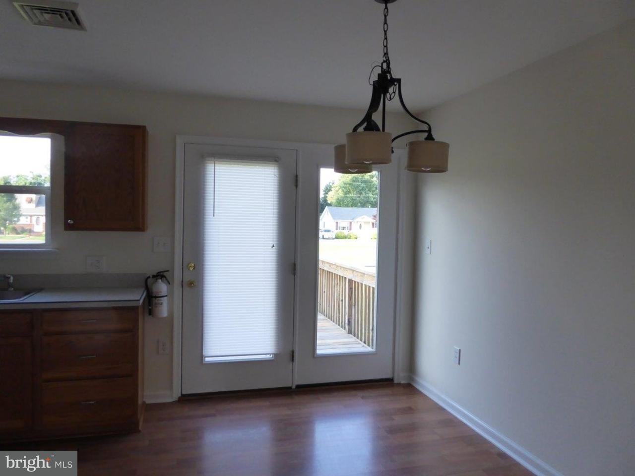 Additional photo for property listing at 145 5TH Avenue  Carneys Point, Нью-Джерси 08069 Соединенные Штаты