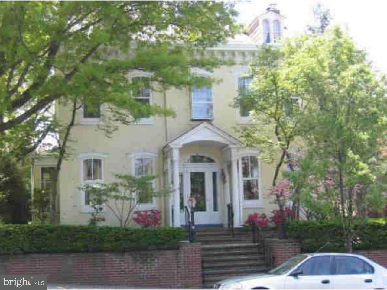Single Family Home for Sale at 207 E MAIN Street Ephrata, Pennsylvania 17522 United States