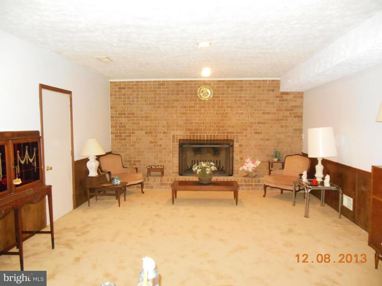 Additional photo for property listing at 15901 COLUMBIA PIKE 15901 COLUMBIA PIKE Burtonsville, 메릴랜드 20866 미국