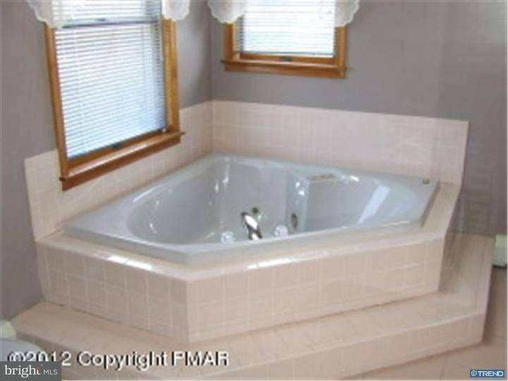 Additional photo for property listing at 620 TWISTED OAK Lane  Effort, Пенсильвания 18330 Соединенные Штаты