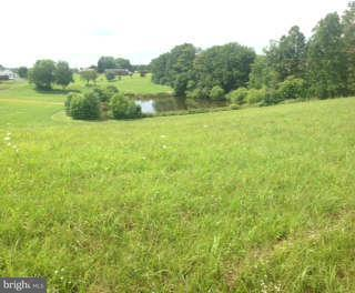 Additional photo for property listing at Poplar Road Poplar Road Stafford, Virginia 22556 Estados Unidos