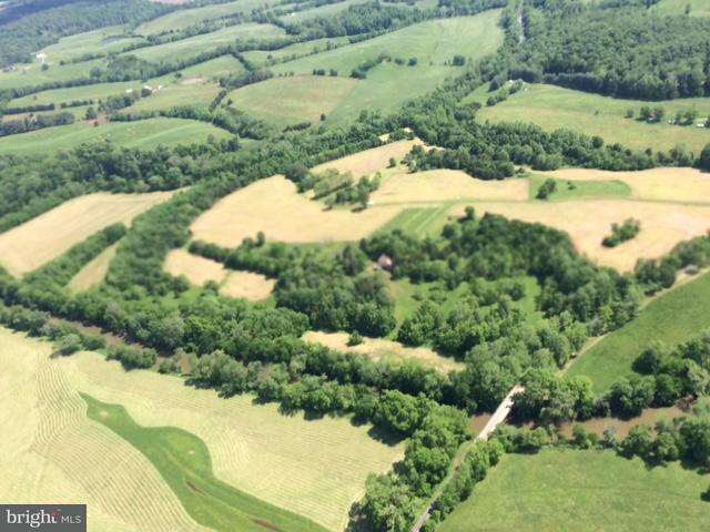 Additional photo for property listing at 17802 Ryland Chapel Rd  Rixeyville, Virginia 22737 United States