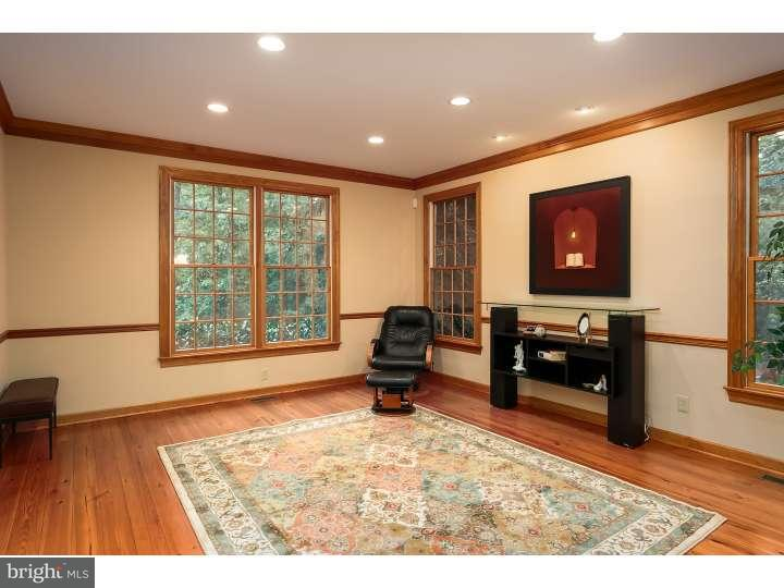 Additional photo for property listing at 4 HIGH POINT Drive  Medford, Nueva Jersey 08055 Estados Unidos