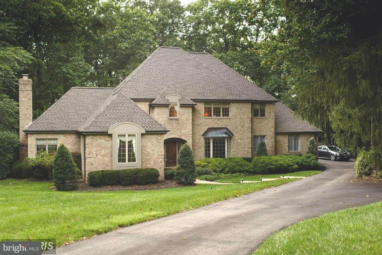 Villa per Vendita alle ore 6 STURBRIDGE Court 6 STURBRIDGE Court Baldwin, Maryland 21013 Stati Uniti