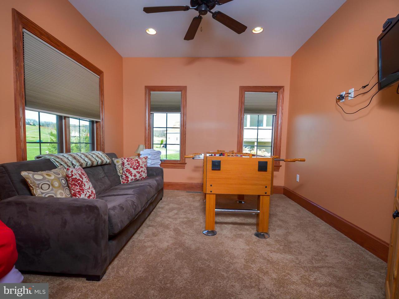 Additional photo for property listing at 222 LAKEFRONT LINKS Drive 222 LAKEFRONT LINKS Drive Swanton, Maryland 21561 Estados Unidos