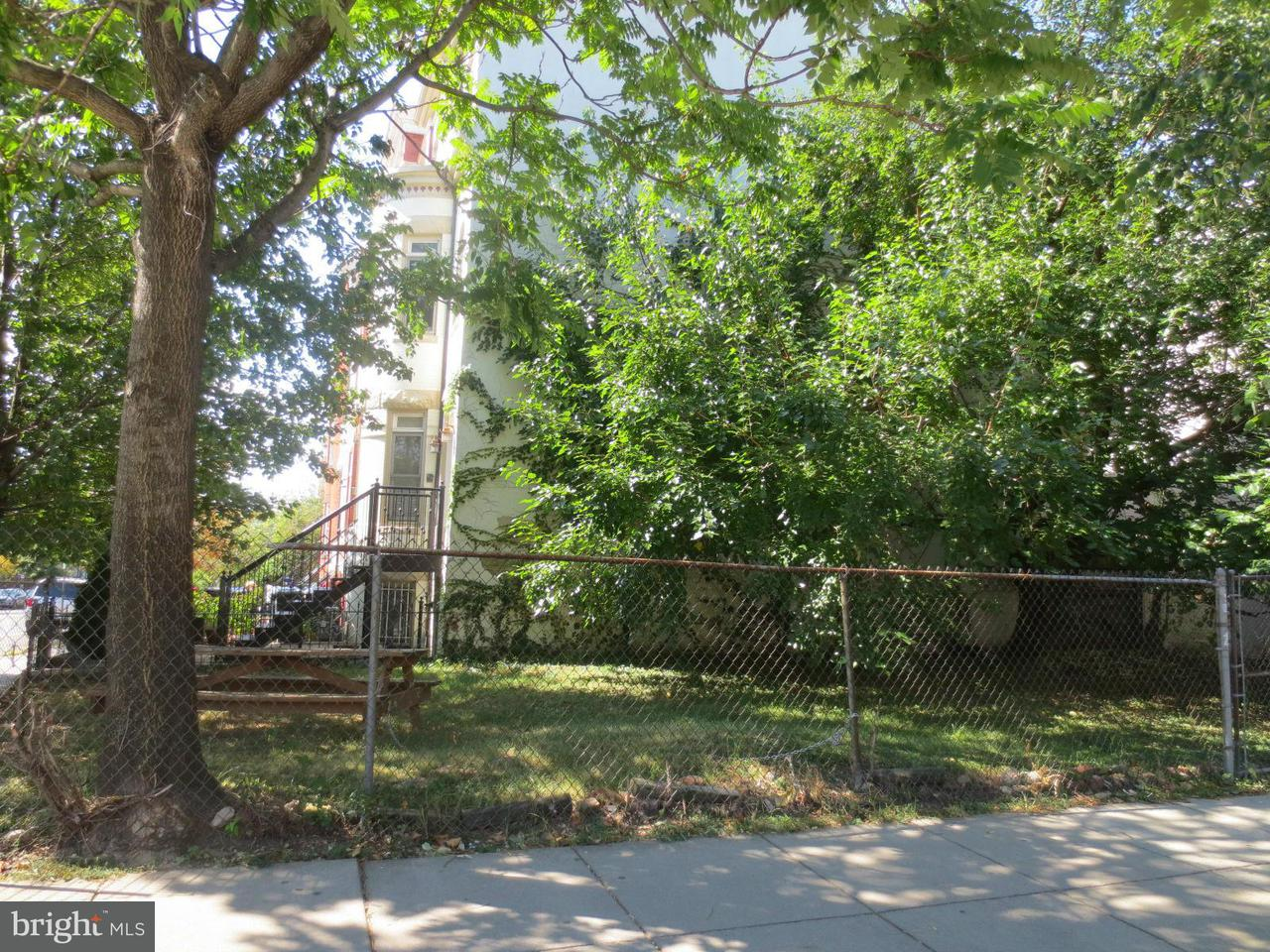 Additional photo for property listing at 1300 W ST NW 1300 W ST NW 华盛顿市, 哥伦比亚特区 20009 美国