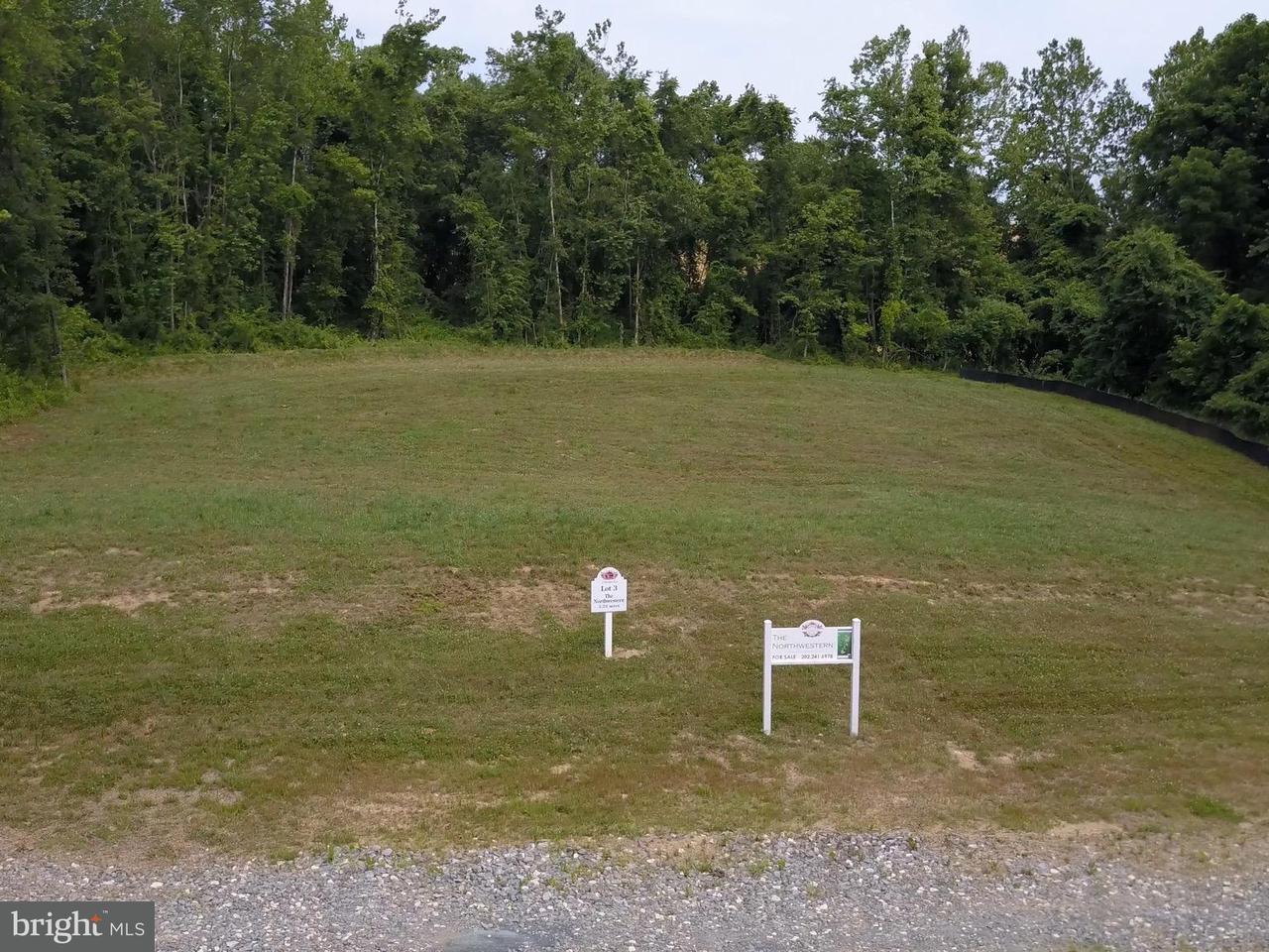 土地 為 出售 在 15111 Devlin Drive 15111 Devlin Drive Glenelg, 馬里蘭州 21737 美國