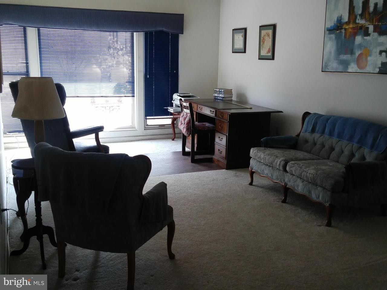 Appartement voor Verkoop een t 601 PENNSYLVANIA AVE NW #207 601 PENNSYLVANIA AVE NW #207 Washington, District Of Columbia 20004 Verenigde Staten