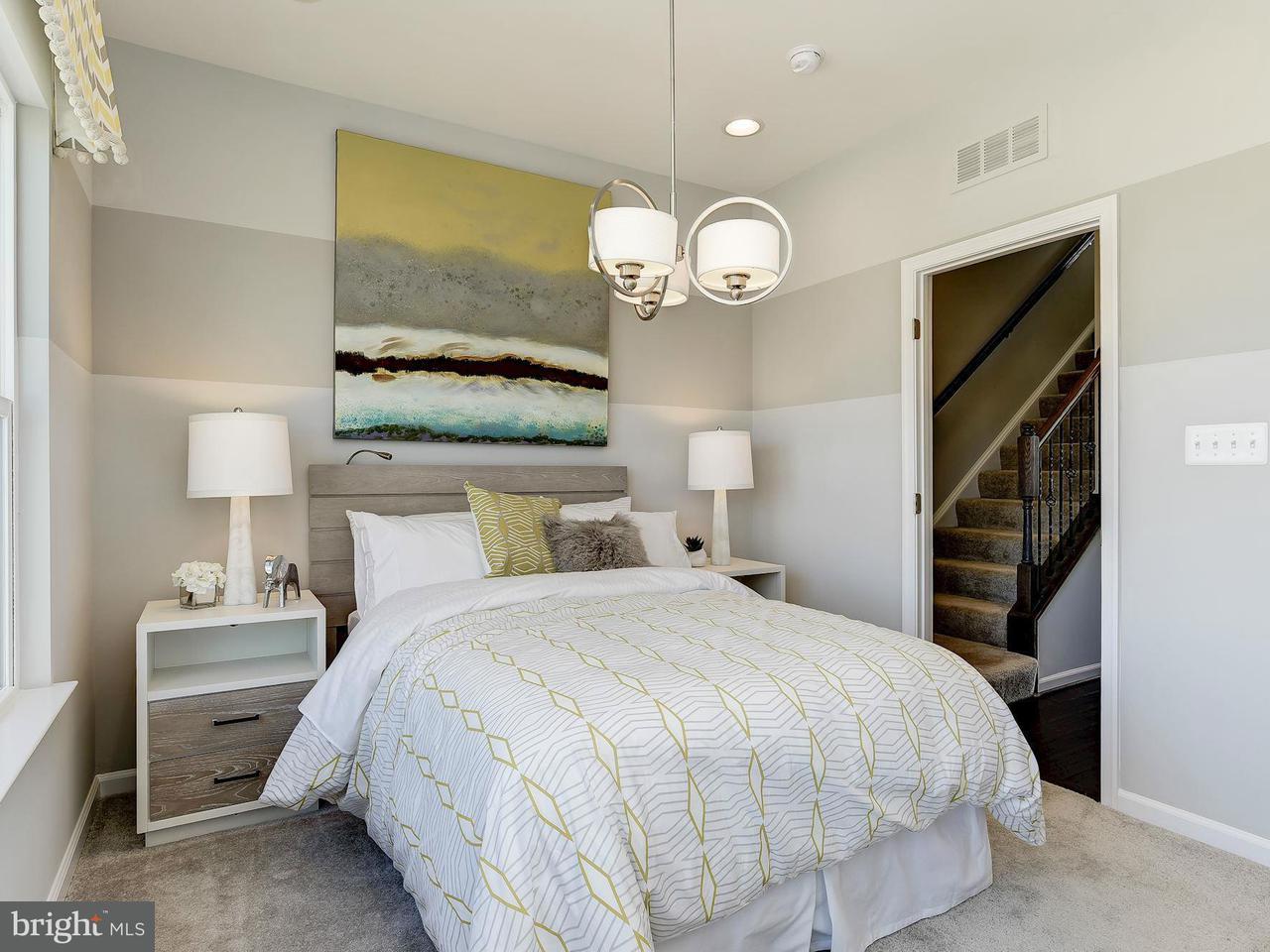 Additional photo for property listing at 3619 JAMISON ST NE 3619 JAMISON ST NE Washington, Distrito De Columbia 20018 Estados Unidos