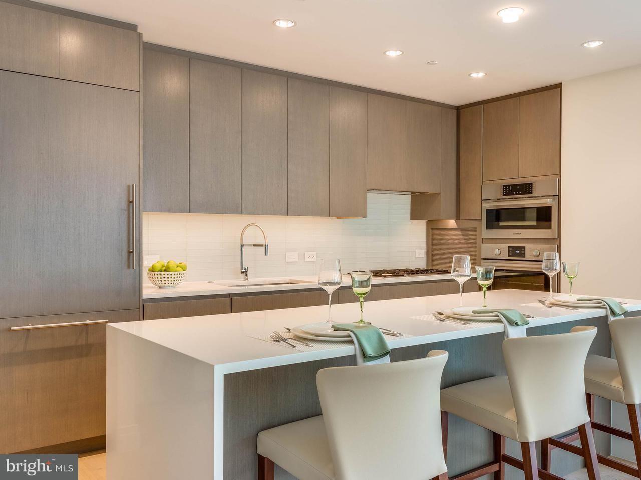 Additional photo for property listing at 2501 M ST NW #203 2501 M ST NW #203 Washington, 哥倫比亞特區 20037 美國