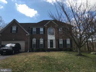 Eensgezinswoning voor Verkoop een t 12123 GUINEVERE Place 12123 GUINEVERE Place Glenn Dale, Maryland 20769 Verenigde Staten