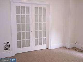 Additional photo for property listing at 204 2ND Street  Riverton, Нью-Джерси 08077 Соединенные Штаты