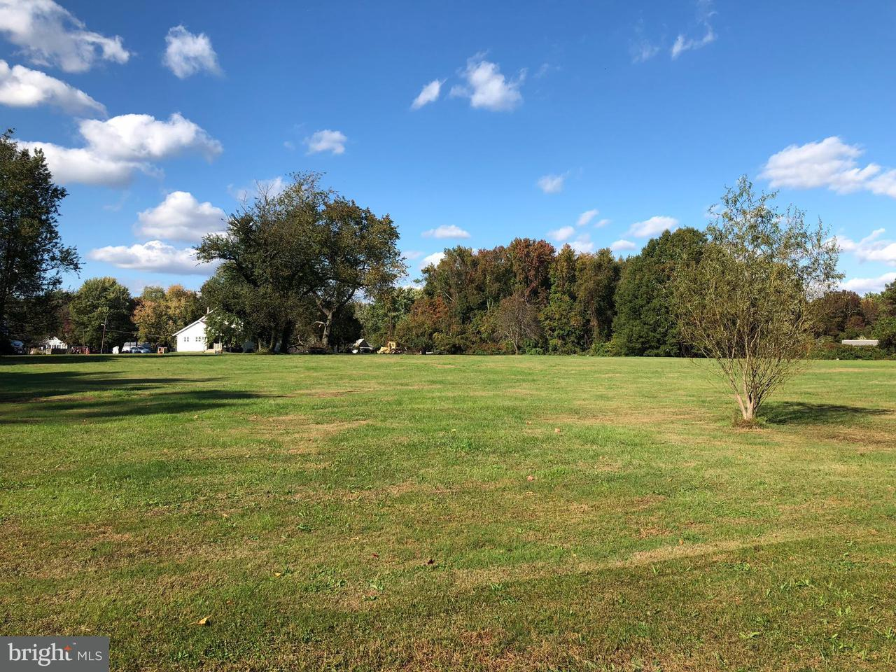 Land for Sale at CHESTER Road CHESTER Road Middle River, Maryland 21220 United States