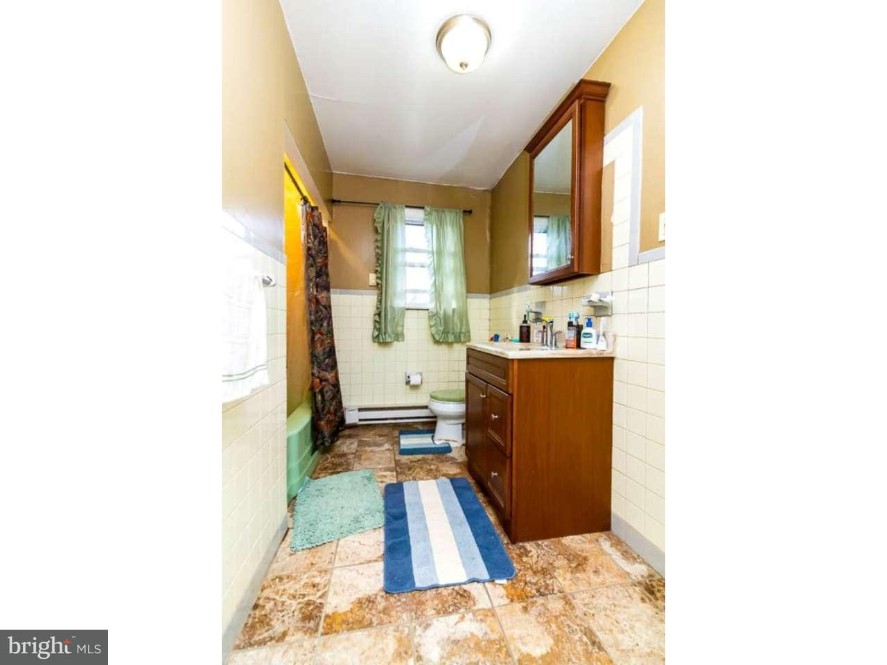 Additional photo for property listing at 149 FRANKLIN Avenue  West Berlin, New Jersey 08091 États-Unis
