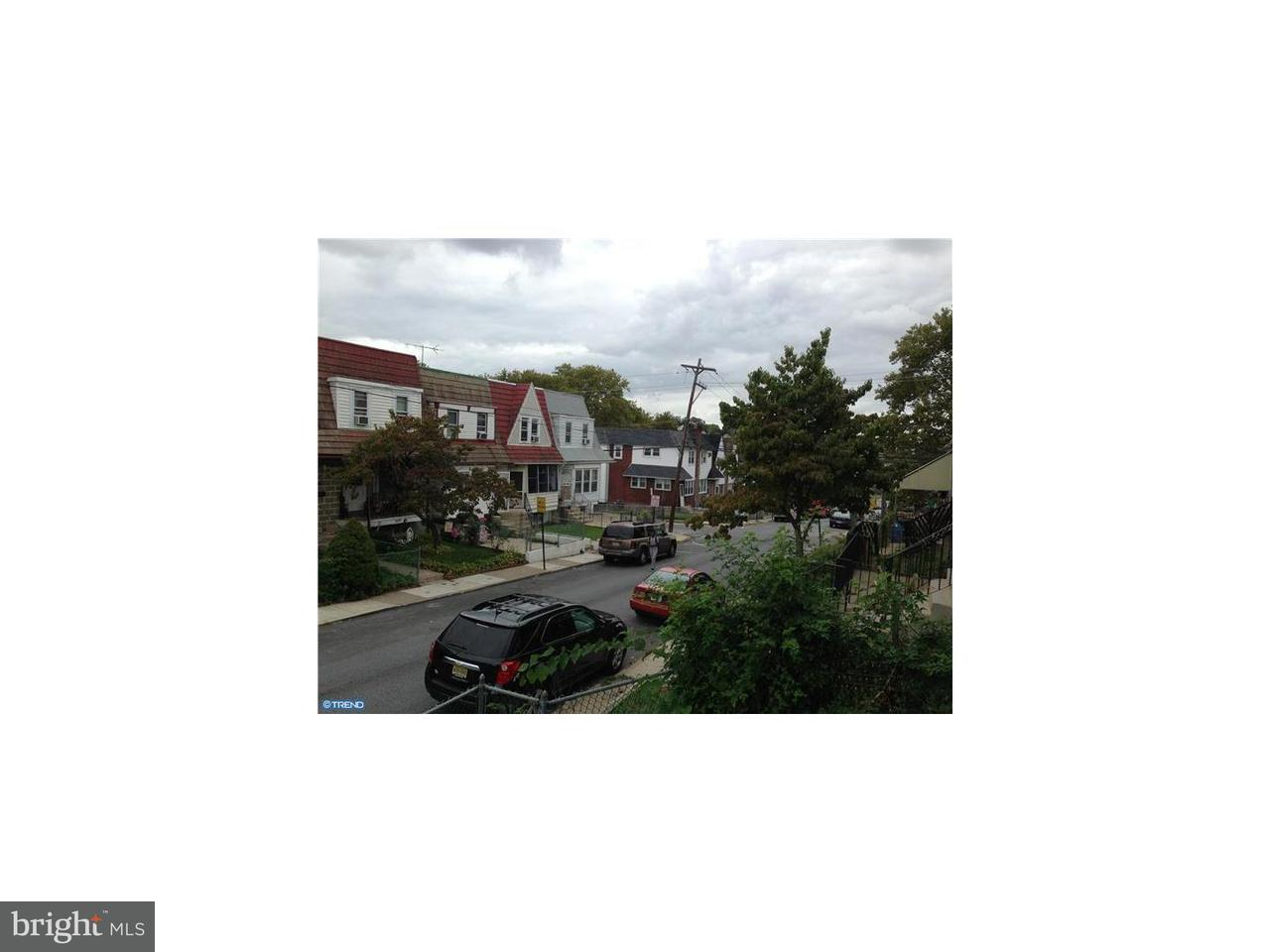 Townhouse for Rent at 515 HAMPDEN Road Yeadon, Pennsylvania 19082 United States