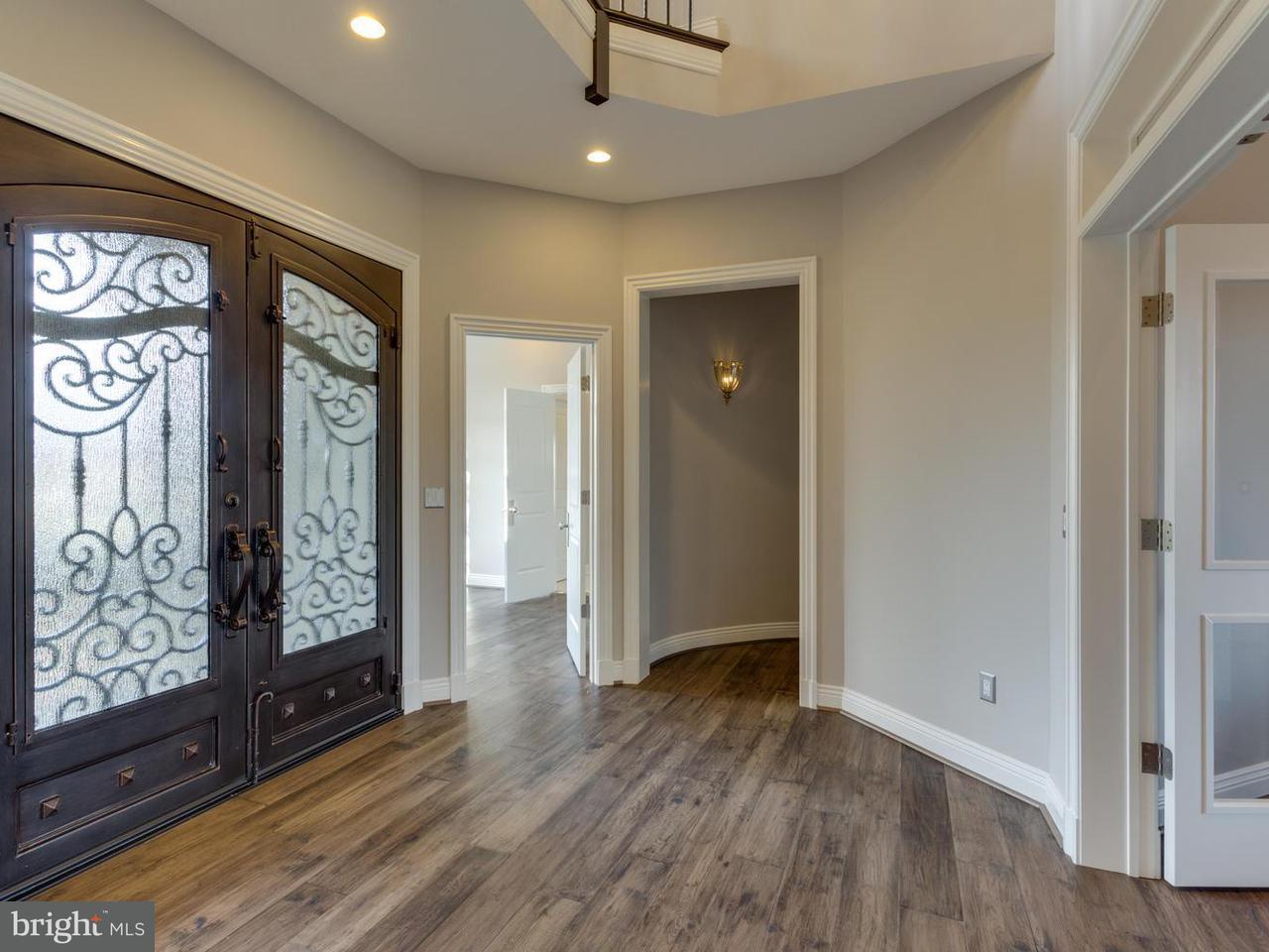 一戸建て のために 売買 アット 15850 SPYGLASS HILL LOOP LOOP 15850 SPYGLASS HILL LOOP LOOP Gainesville, バージニア 20155 アメリカ合衆国