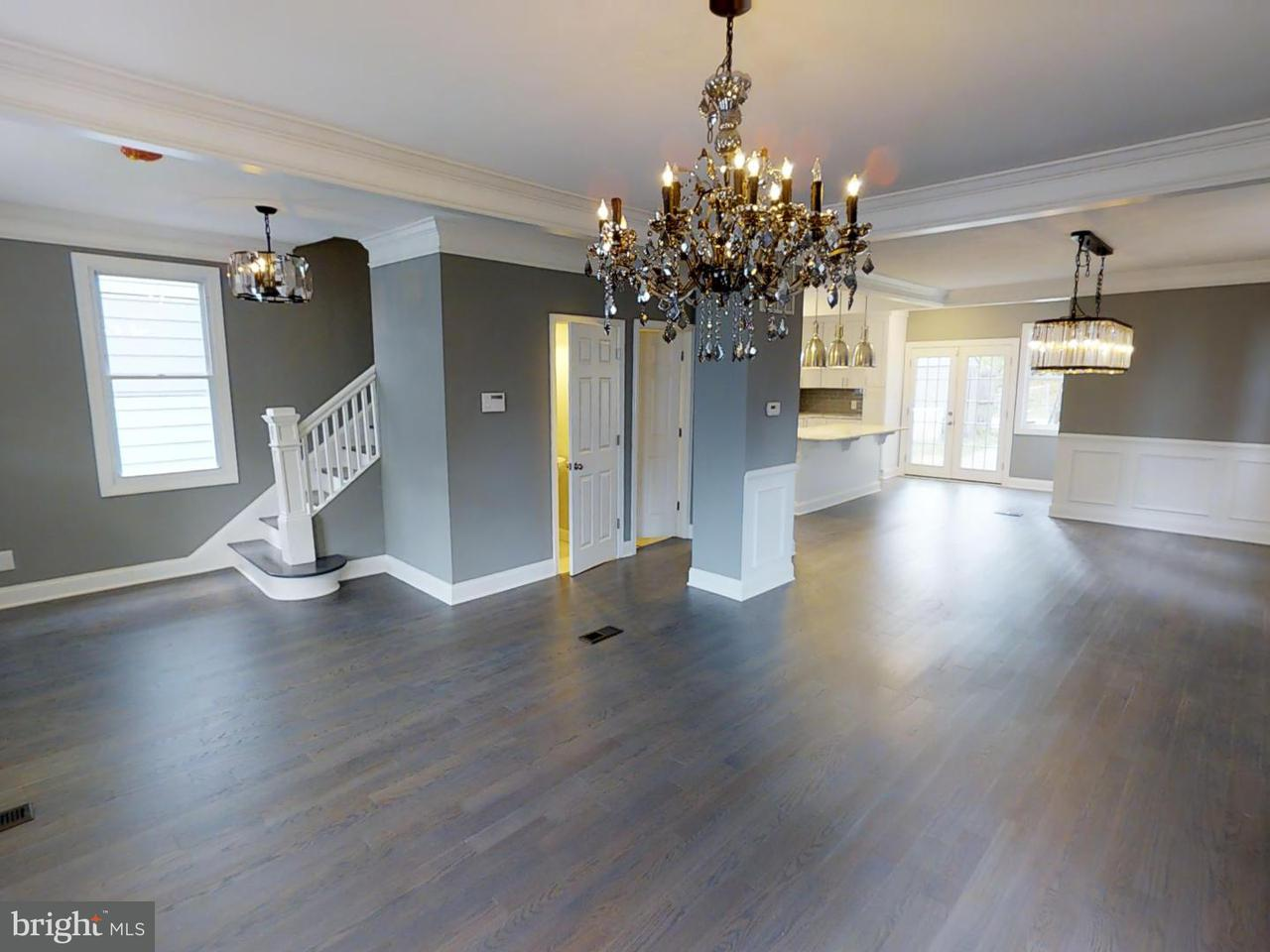 Additional photo for property listing at 2242 Mount View Pl SE  Washington, District Of Columbia 20020 United States