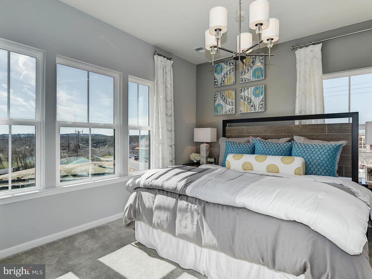 Additional photo for property listing at 3635 JAMISON ST NE 3635 JAMISON ST NE Washington, Округ Колумбия 20018 Соединенные Штаты