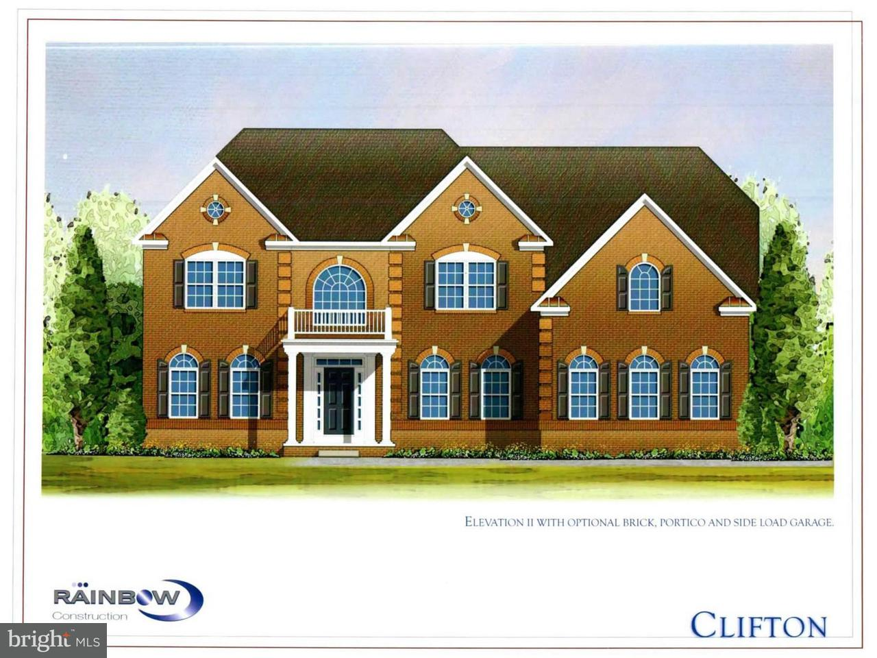 Casa Unifamiliar por un Venta en 7448 Sugar Cane Court 7448 Sugar Cane Court Charlotte Hall, Maryland 20622 Estados Unidos