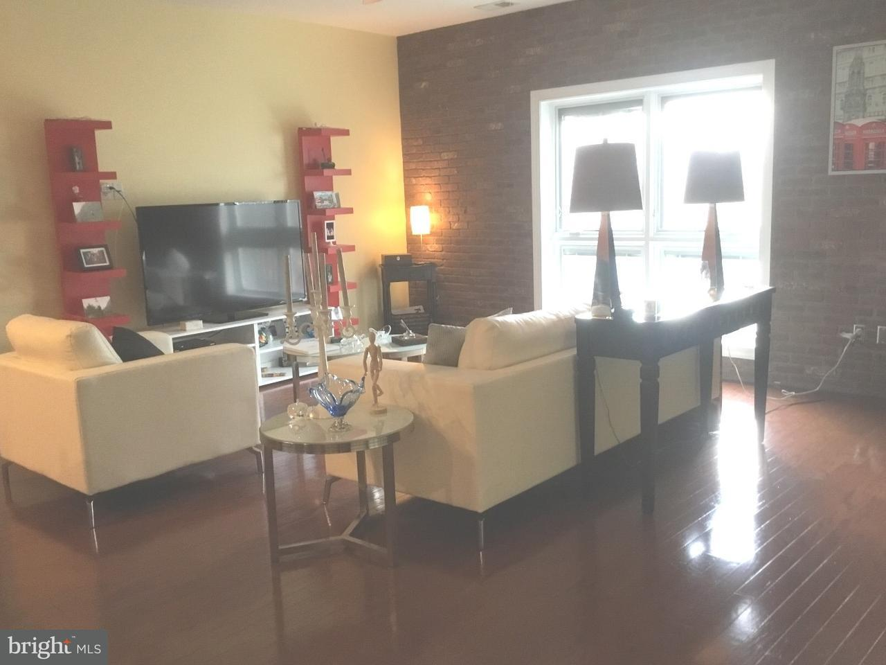 Maison unifamiliale pour l Vente à 2350 ROUTE 33 #212 Robbinsville, New Jersey 08691 États-UnisDans/Autour: Robbinsville Township