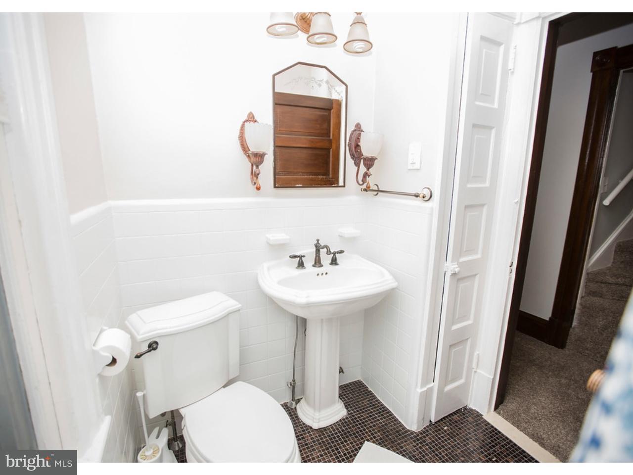 Additional photo for property listing at 23 S WOODLAND Avenue  Woodbury, 新泽西州 08096 美国