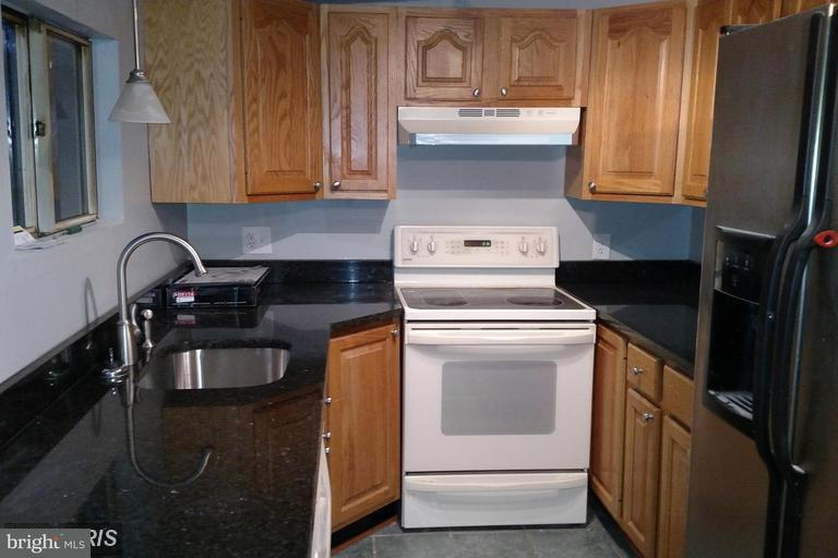 Other Residential for Rent at 938 Fern Trl Crownsville, Maryland 21032 United States