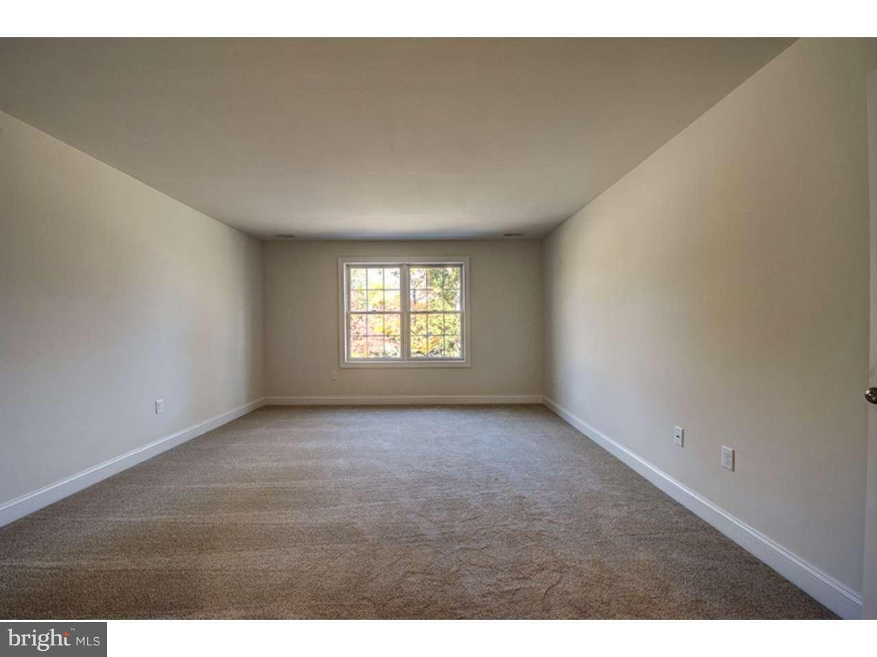 Additional photo for property listing at 360 OLD DUBLIN PIKE  Doylestown, Pennsylvania 18901 United States