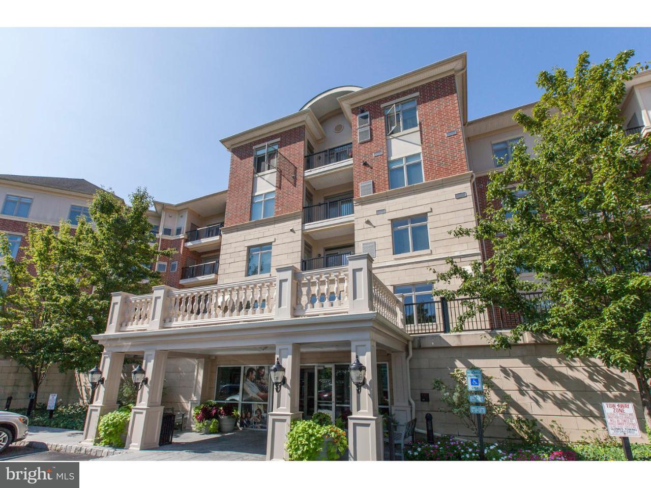 共管式独立产权公寓 为 出租 在 510 CARSON TER 亨廷顿谷, 宾夕法尼亚州 19006 美国