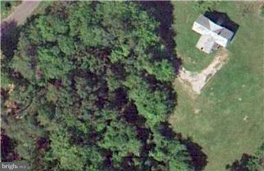 Land für Verkauf beim 2945 CONWAY Road 2945 CONWAY Road Odenton, Maryland 21113 Vereinigte Staaten