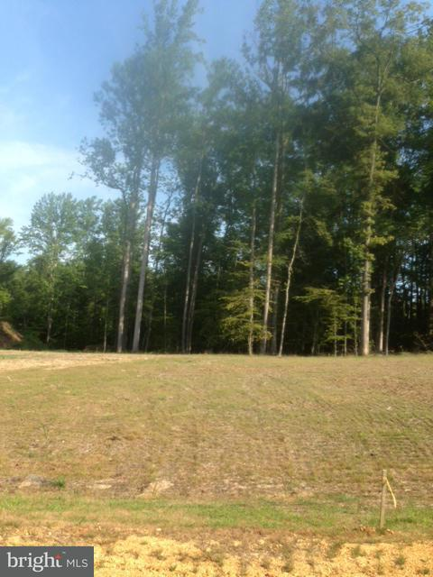 Land for Sale at 14595 Gallant Waldorf, Maryland 20601 United States