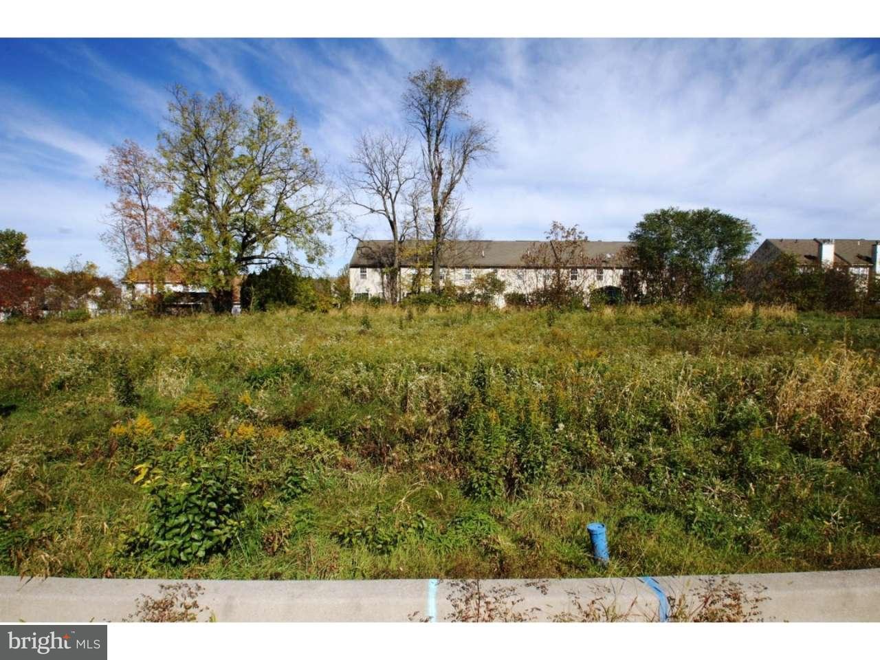 Single Family Home for Sale at ,000 SOFIA BLVD Blandon, Pennsylvania 19510 United States