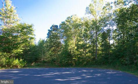 Land for Sale at NOT ON FILE NOT ON FILE Ruther Glen, Virginia 22546 United States