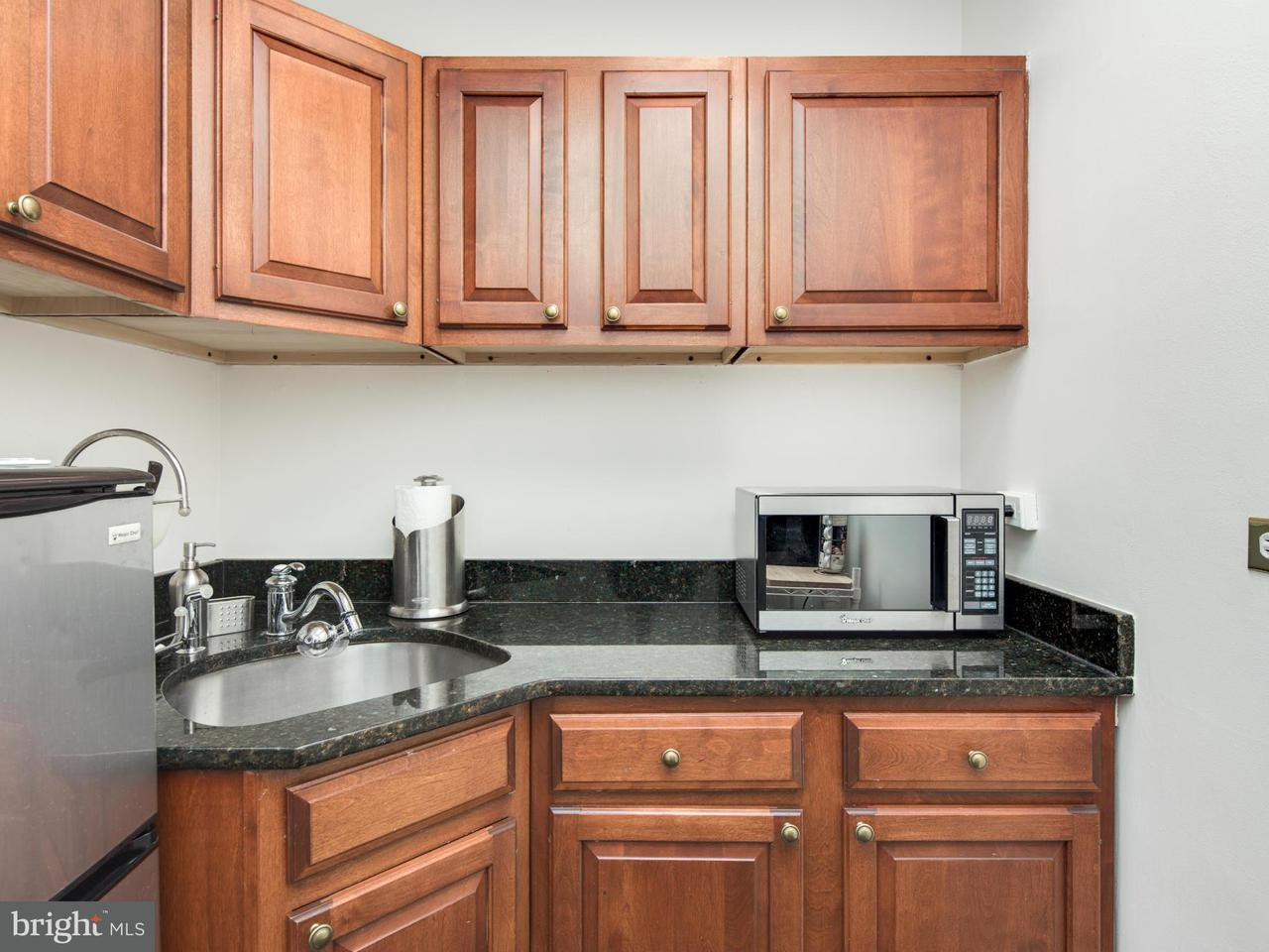 Additional photo for property listing at 730 24TH ST NW #1 730 24TH ST NW #1 Washington, District Of Columbia 20037 Verenigde Staten